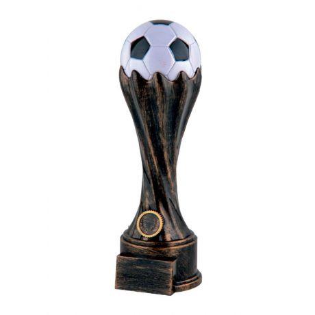 Soška fotbal GSC1231