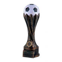 Soška fotbal GSC1227
