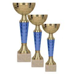 Sada tří pohárů 9106/DEF