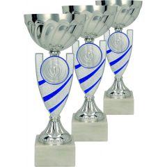 Sada tří pohárů 9103/ABC