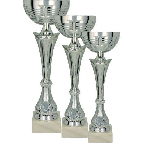 Sada tří pohárů 7200/BCD