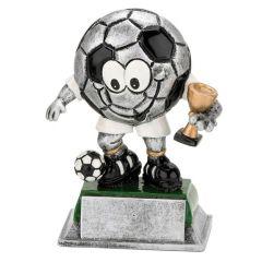 Fotbalová soška FG751