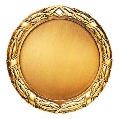Medaile zlatá D8D/Z