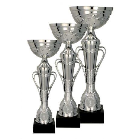 Sada tří pohárů NT459