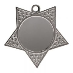 Medaile MMC18050/S