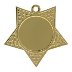 Medaile MMC18050/Z