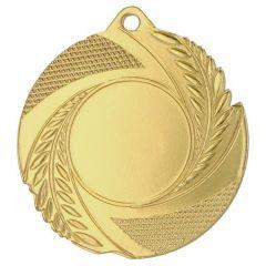 Medaile MMC5010/Z