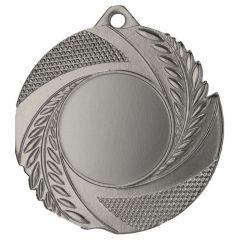 Medaile MMC5010/S