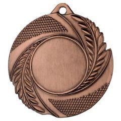 Medaile MMC5010/B