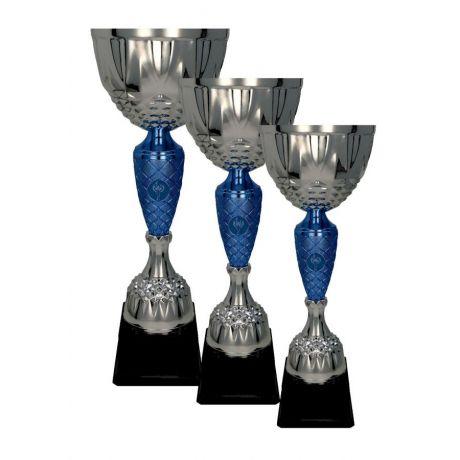 Sada tří pohárů 4208/CDE