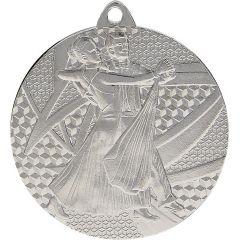Medaile tanec MMC7850/S