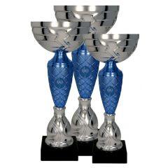 Sada tří pohárů 8336/CDE