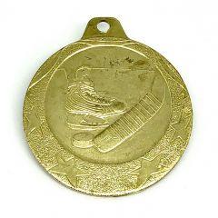 Medaile hokej IL52/Z