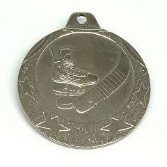 Medaile hokej IL52/S