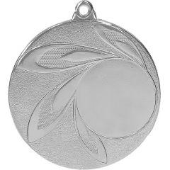 Medaile MMC9850/S