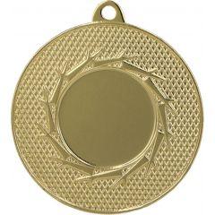 Medaile MMC8750/Z