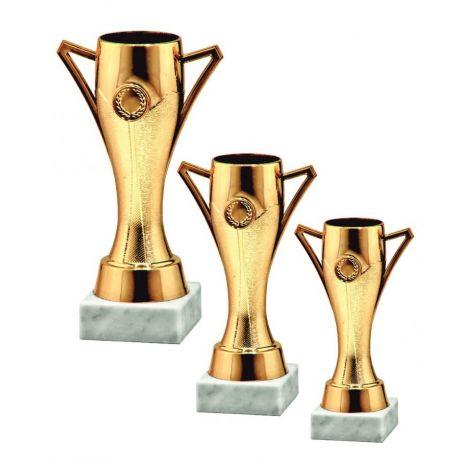 Sada tří pohárů 9556/ABC