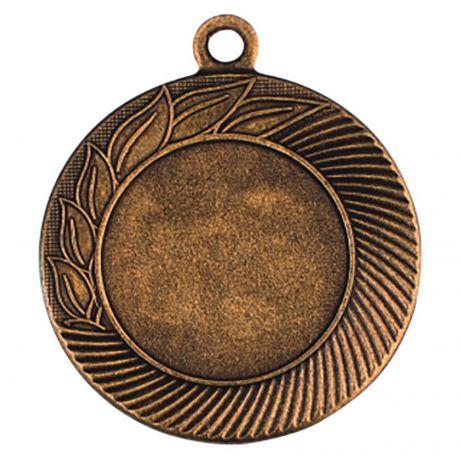 Medaile Z22/B