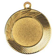 Medaile Z22/Z