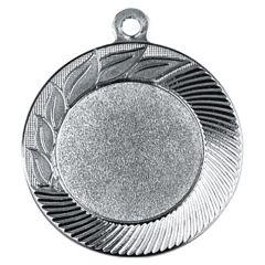 Medaile Z22/S