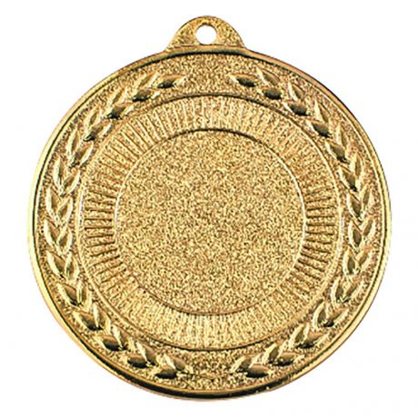 Medaile GMM8028/Z