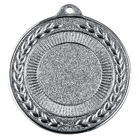 Medaile GMM8028/S