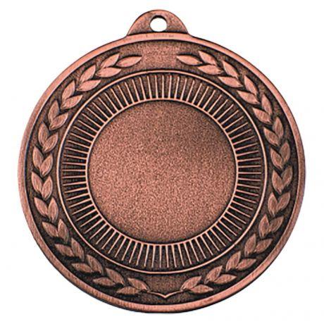 Medaile GMM8028/B
