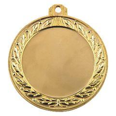 Medaile MJ1070/Z