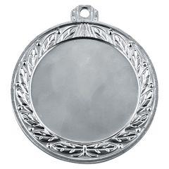 Medaile MJ1070/S