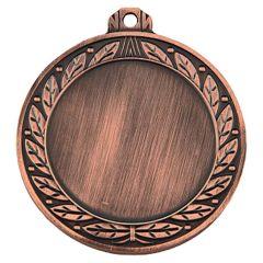 Medaile MJ1070/B