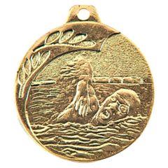 Medaile NP10/Z