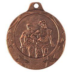 Medaile atletika IL104/B