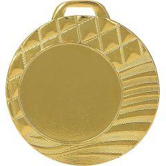 Medaile MMC7040/Z