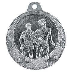 Medaile atletika  IL104/S