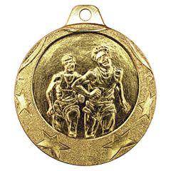 Medaile atletika IL104/Z