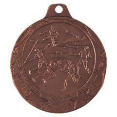 Medaile atletika IL069/B