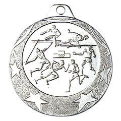 Medaile atletika IL069/S