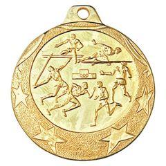 Medaile atletika IL069/Z