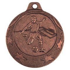 Medaile IL001/B