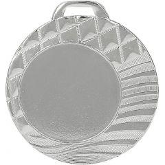 Medaile MMC7040/S
