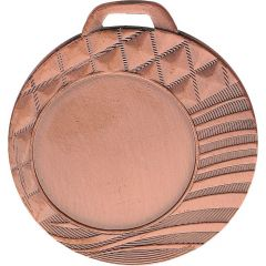 Medaile MMC7040/B