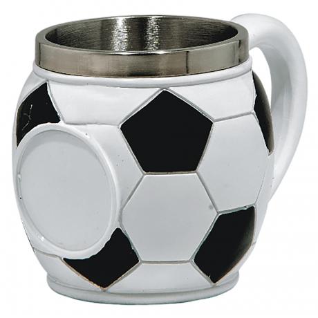 Korbel fotbalový RF39373