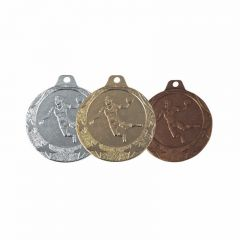 Medaile sada házená