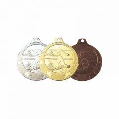 Medaile sada plavání IL178