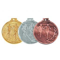 Medaile sada atletika