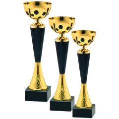 Sada tří pohárů 10367