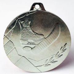 Medaile hokej K14/S
