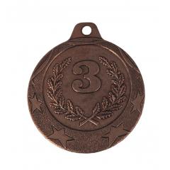 Medaile IL103/B