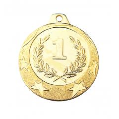 Medaile IL101/Z