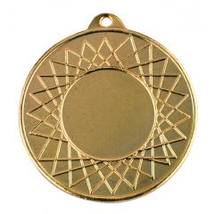 Medaile GMM8008/Z